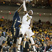 "VCU vs. George Washington • <a style=""font-size:0.8em;"" href=""https://www.flickr.com/photos/28617330@N00/8479802739/"" target=""_blank"">View on Flickr</a>"
