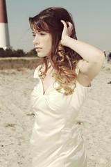 22493_401536893248509_609393044_n (rebekahamarine) Tags: beach fashion model marine ombre rebekah bridal amputee