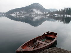 Lake Bled (duncan) Tags: slovenia bled lakebled