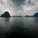 "Baie d'Halong • <a style=""font-size:0.8em;"" href=""http://www.flickr.com/photos/53131727@N04/8513240855/"" target=""_blank"">View on Flickr</a>"