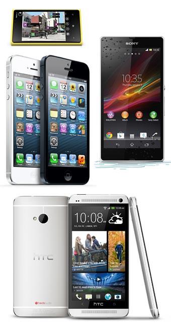 kalitera-smartphones
