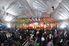 4 -   14-2-13 (33) (  ) Tags: bahrain al islam uae egypt arabic cairo arab saudi kuwait oman 2012 qatar muslem moslem emarat    saudiarabiacountry     unitedarabemiratescountry  alislam              4 4  3