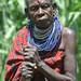 ©FAO/Simon Maina / FAO