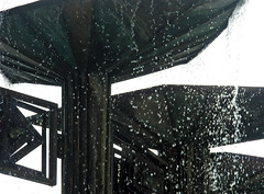 "Springbrunnen ""Brunnen der Vlkerfreundschaft"", Walter Womacka, 1968-1970. / 092008 (Kunst am Bau / DDR) Tags: b berlin springbrunnen brunnen mitte gdr eastgermany ostdeutschland easterngermany berlinmitte ddrkunst nuttenbrosche gdrart martinmaleschka"