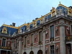 Versailles (alorollo) Tags: travel paris france travelling tourism photography student personal streetphotography tourist abroad yearabroad