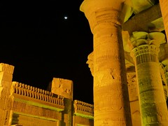"Kom Ombo • <a style=""font-size:0.8em;"" href=""http://www.flickr.com/photos/92957341@N07/8537308726/"" target=""_blank"">View on Flickr</a>"