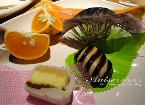 鍋爸南京店_029.jpg