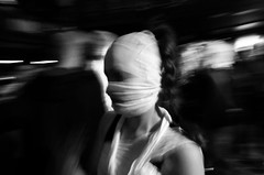 IMGP1152-stavrosstam (stavrosstam) Tags: street bw club night mummy gsp ofportalsandparallelworlds