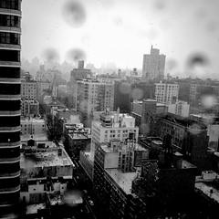 New-York_130307-03.jpg