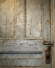 Eastern State Pen 03-13_279 (AbbyB.) Tags: philadelphia decay prison jail easternstatepenitentiary pennslyvania disintegrate
