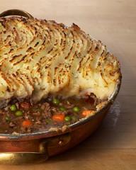 afnikkor50mmf18 nikon d7000 cooking recipe stpatricksday stpaddysday irish