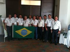 """PORTO RICO - Convenção Mundial da Raça 2011  (23) • <a style=""""font-size:0.8em;"""" href=""""http://www.flickr.com/photos/92263103@N05/8567710045/"""" target=""""_blank"""">View on Flickr</a>"""