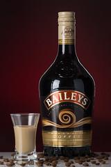 Baileys - with a hint of coffee (Ilkka Hakamäki) Tags: lighting original light irish black macro coffee cool nikon shot flag flash cream alcohol setup 28 uncool baileys rim product tamron 90 hint strobe flavour productshot cool2 darkfield strobist sb400 yongnuo uncool2 uncool3 uncool4 uncool5 uncool6 uncool7 yn460ii d3100 yn560ii