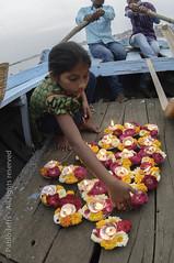 20130316_0139 (Pablo Jeffs) Tags: india asia varanasi uttarpradesh benarés