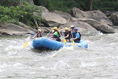 IMG_8015 (brooklenss) Tags: brook julie kollin regan kayce whitewaterrafting 2015 westvirginia