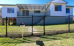 50 Station Street, Whitebridge NSW