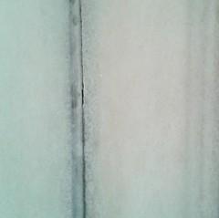 I sospetti di molto risultavano confermati (plochingen) Tags: italy abstract texture stone sand europa italia antique minimal walls astratto pietra less italie murs ravenna abstrakt muri derive