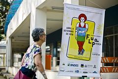 14_FLUPP2016_Fotos060816_A_credito AF Rodrigues07 (flupprj) Tags: afrodrigues riodejaneiro rj brasil