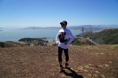 Marin Headlands, Marin County, California (17) (Planet Q) Tags: marincounty marinheadlands