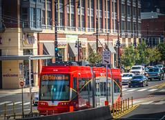 2016.08.19 H Street NE Washington DC USA 07454