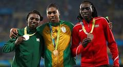 Love women :) (mateuszchoromanski) Tags: olympic olympics olympicgames rioolympicgames riodejaneiro rio2016 summerolympics summerolympicgames summergames brazil rio2016olympicgames riosummerolympics