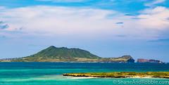 20160825(Canon EOS 6D)-00065 (ShaneAndRobbie) Tags: kailua hawaii unitedstates us oahu usa america eastcoast windward beach