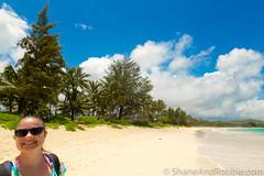 20160825(Canon EOS 6D)-00063 (ShaneAndRobbie) Tags: kailua hawaii unitedstates us oahu usa america eastcoast windward lanikai beach