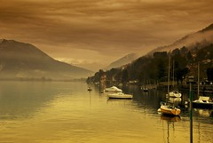 (Steffi-Helene) Tags: see italia gewsser lakes lacs landscapes paysage
