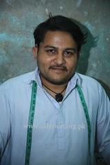 Muhammad Sufyan (Akhuwat BPP) Tags: sukkur pakistan interest free loans microfinance entrepreneurship ordinary people small business akhuwat sindh