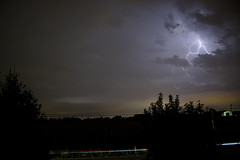 _SAM0913 (Ale992) Tags: fulmine fulmini lightning thunderstorm shelf cloud