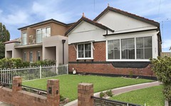 427 Great North Road, Abbotsford NSW