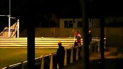 Waltham Forest FC vs Eton Manor FC (#RawNigga Indahouse) Tags: etonmanor etonmanorfc football club walthamforest walthamforestfc sport england london eastlondon walthamstow esl essexseniorleague associationfootball 2016 2017 201617 team
