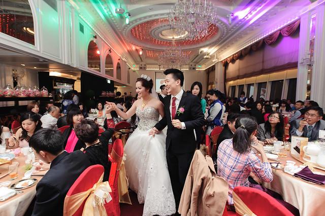 台北婚攝,101頂鮮,101頂鮮婚攝,101頂鮮婚宴,101婚宴,101婚攝,婚禮攝影,婚攝,婚攝推薦,婚攝紅帽子,紅帽子,紅帽子工作室,Redcap-Studio-158
