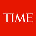 TIME.com on Twitter (contfeed) Tags: tweet location timemagservice boyhttp 2br3omt year old twitter hiccup momentary learn