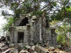 New post: Siem Reap day trip idea! #cambodia #travel Check the site in bio for full post. ------------------------------------------- #bbctravel #lonelyplanet #tripadvisor #globetrotter #rgphoto #backpacking #traveler #instagood #traveling #in (christravelblog) Tags: new post siem reap day trip idea cambodia travel check site in bio for full bbctravel lonelyplanet tripadvisor globetrotter rgphoto backpacking traveler instagood traveling instago worldtravelbook bestintravel reisblogger beautiful passionpassport igworldclub instapassport igtravel travelstoke wanderlust instatravel photography travelgram travelingram follow me visit website wwwchristravelblogcom more stories feel free share photos but do credit them contact cooperate