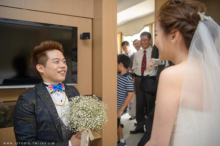 婚攝 翰品酒店 婚禮紀錄 婚禮攝影 推薦婚攝  JSTUDIO_0083