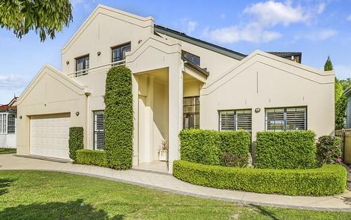 6 Warren Avenue, Grays Point NSW