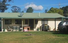 10 Grafton Street, Lowanna NSW