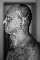 IMG_5314 (Marcelo Santos Braga I Fotografia) Tags: documental ensaio entrevista retrato marcelosantosbraga relato