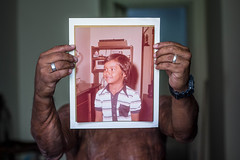 IMG_5276 (Marcelo Santos Braga I Fotografia) Tags: documental ensaio entrevista retrato marcelosantosbraga relato