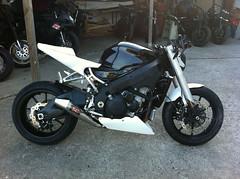 Bad-Bikes-Custom-GSX-R-1000-04