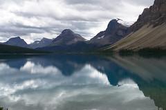 DSC_6211 (AmitShah) Tags: banff canada nationalpark