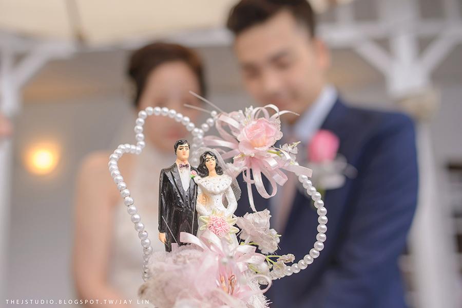 婚攝 青青食尚花園 婚禮紀錄 婚禮攝影 推薦婚攝  JSTUDIO_0089