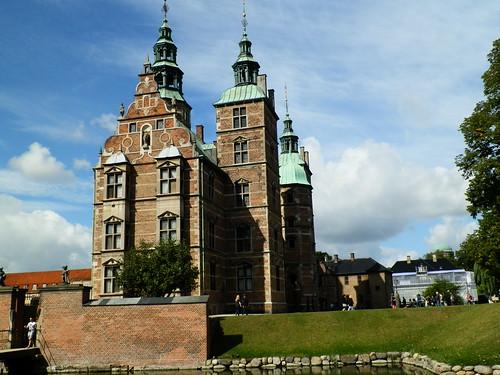 Thumbnail from Rosenborg Castle