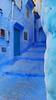 14423755_1141055695976949_68690443_o - Copia - Copia - Copia (2) (World Wild Tour) Tags: marocco wwtour morocco chef chouan fes fez marrakech ouzoud tetaouan waterfall cascate