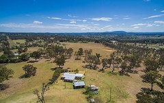 183-197 Long Swamp Road, Armidale NSW