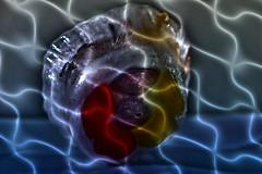 Frozen sweets (Gnter Hentschel) Tags: eis frozen sses ssigkeiten sweets kalt schokoriegel verrckteideen verrcktebilder crazy crazyshoot deutschland germany germania hentschel alemania gnter allemagne guenter indoor europa nrw flickr nikon nikond5500 d5500 makro