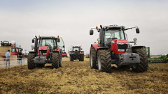 InnovAgri_2016_006 (TrelleborgAgri) Tags: trelleborg innovagri fendt tractor masseyferguson jcb