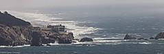 Cliff House, Point Lobos, Seal Rocks (Gene Delaney) Tags: pacificocean california sanfrancisco pointlobos cliffhouse sealrocks