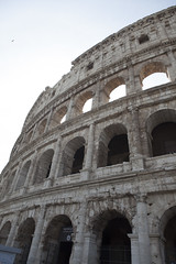 IMG_9927 (awebbMHAcad) Tags: croatia italy architecture building buildings rome roman romancolosseum colosseum ancient old empire romanempire
